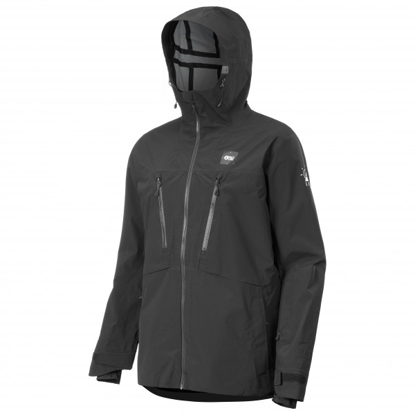 Picture - Demain Jacket - Ski jacket