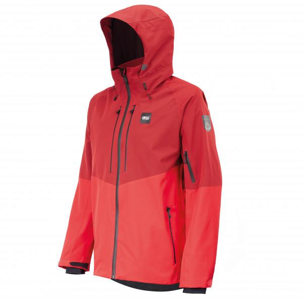 Picture - Goods Jacket - Ski jacket