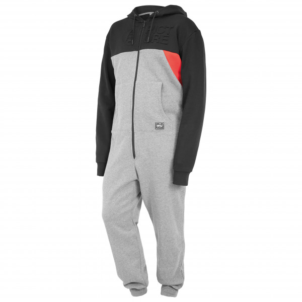 Picture - Julo Suit - Overall