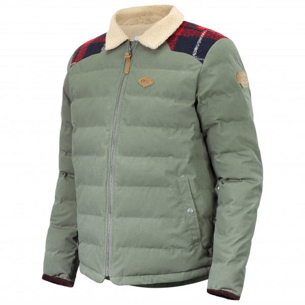 Picture - Mc Murray Jacket - Synthetic jacket
