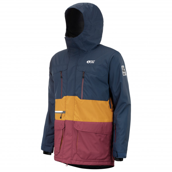 Picture - Pure Jacket - Ski jacket
