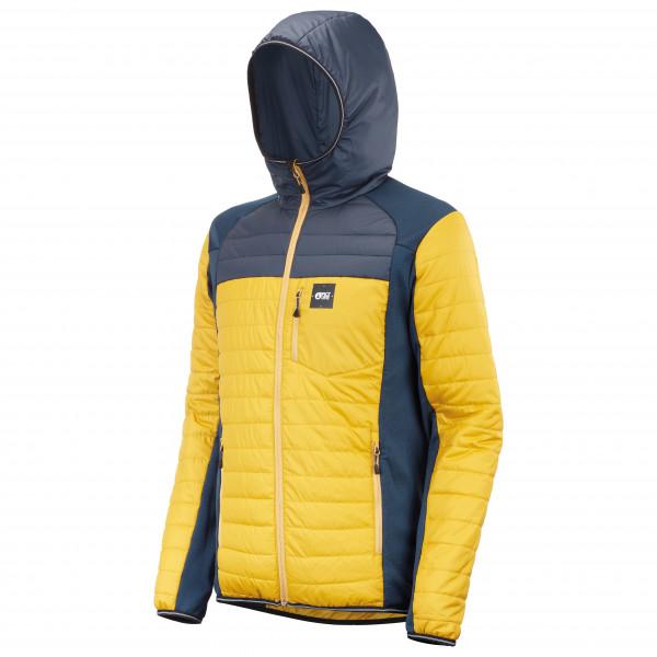 Picture - Takashima Jacket - Synthetic jacket