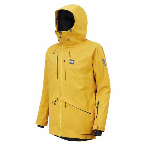 Zephir Jacket - Ski jacket