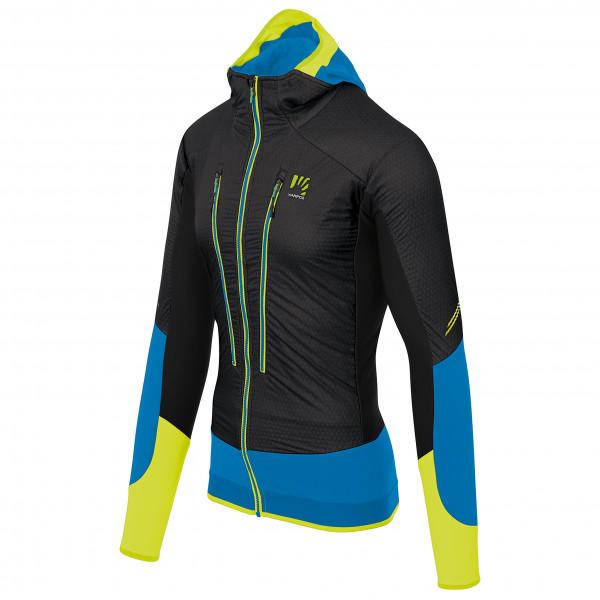 Karpos - Alagna Plus Evo Jacket - Kunstfaserjacke