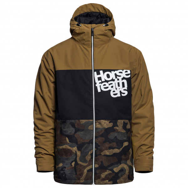 Horsefeathers - Hale Jacket - Veste de ski