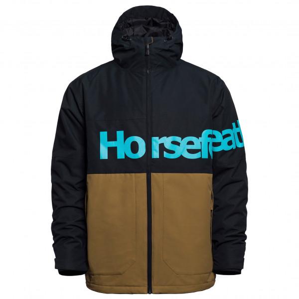 Morse Jacket - Ski jacket