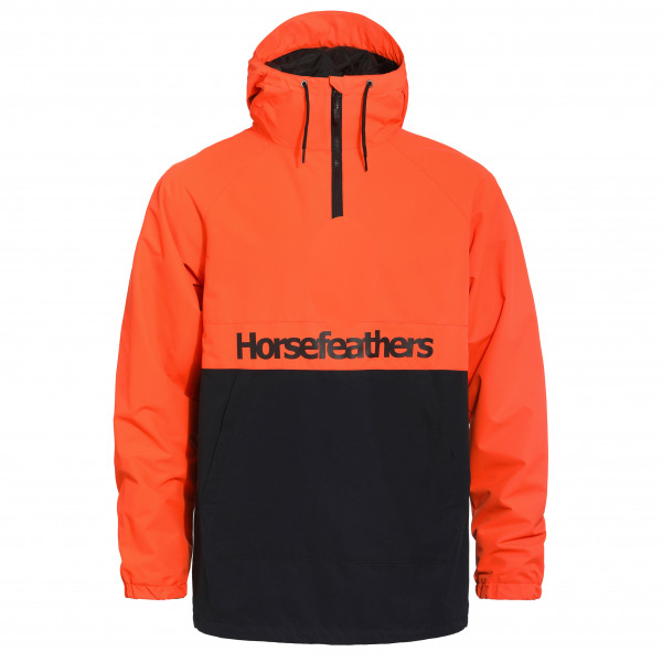 Horsefeathers - Perch Jacket - Skidjacka