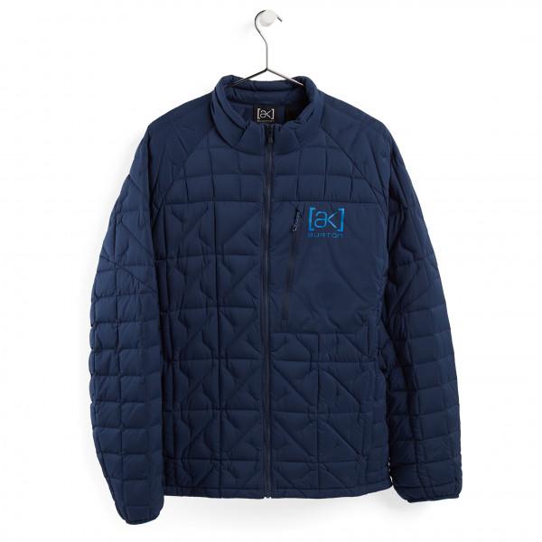 Burton - AK Baker Stretch Jacket - Daunenjacke