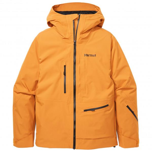 Marmot - Refuge Jacket - Ski jacket