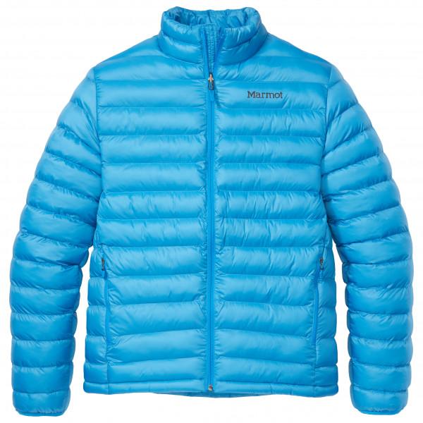 Marmot - Solus Featherless Jacket - Tekokuitutakki