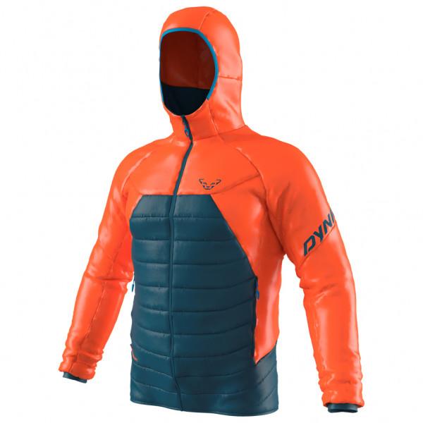 Radical 3 Primaloft Hood Jacket - Synthetic jacket