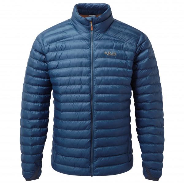 Rab - Cirrus Jacket - Kunstfaserjacke