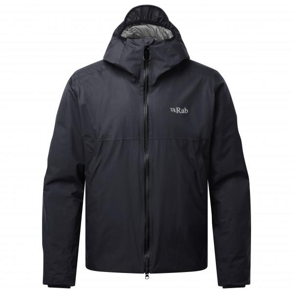 Khroma Kharve Jacket - Synthetic jacket