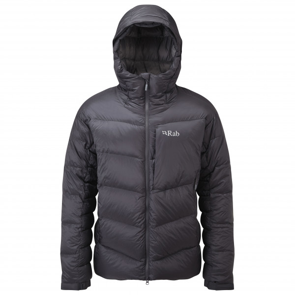 Rab - Positron Pro Jacket - Giacca in piumino