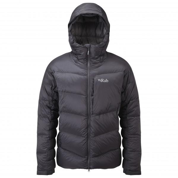 Rab - Positron Pro Jacket - Chaqueta de plumas