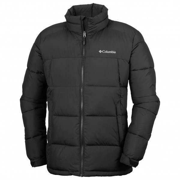 Columbia - Pike Lake Jacket - Synthetic jacket