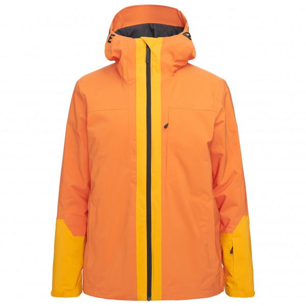 Rider Ski Jacket - Ski jacket