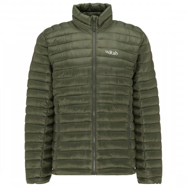 Rab - Altus Jacket - Syntetjacka