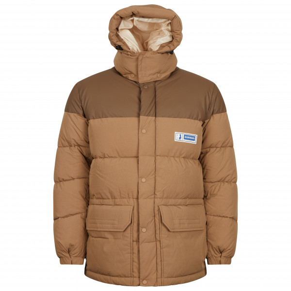 A-Kamppi - Winter jacket