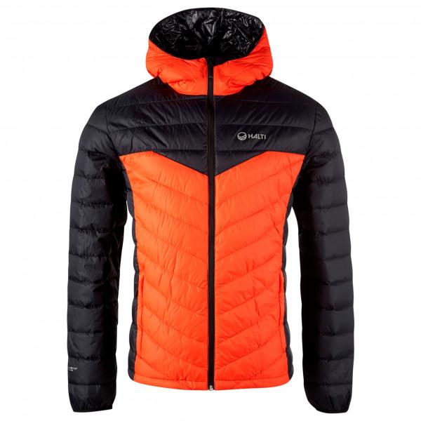 Huippu Down Jacket - Down jacket