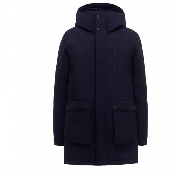 Quartz Co - Rupert Jacket - Parka