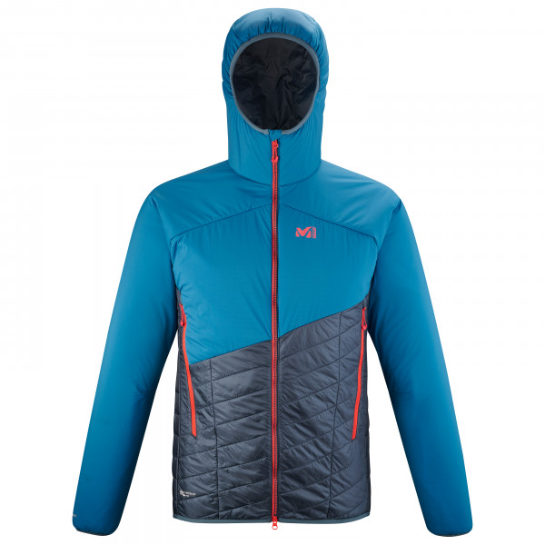 Ins Tour HDE - Synthetic jacket