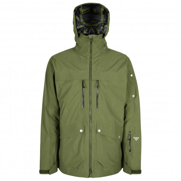 Black Crows - Corpus 3L Gore-Tex Jacket - Ski jacket