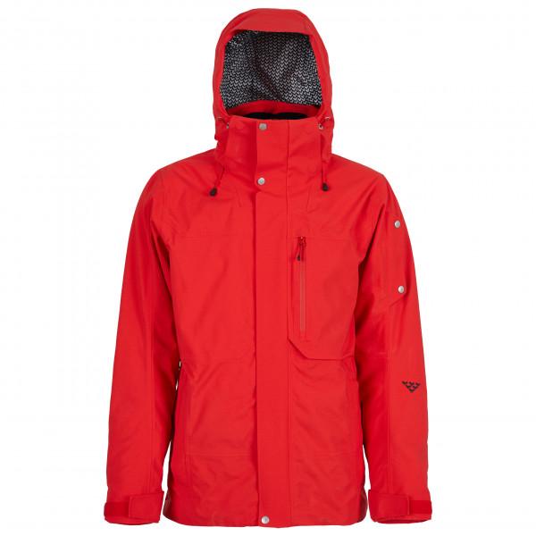 Black Crows - Corpus Insulated Stretch Jacket - Ski jacket