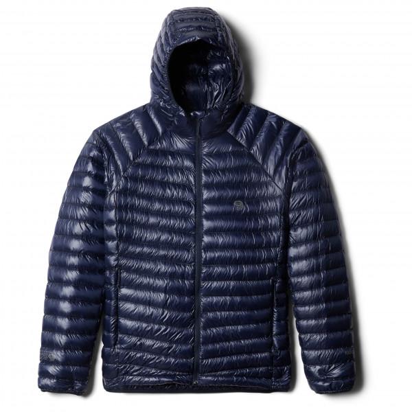 Mountain Hardwear - Ghost Whisperer UL Jacket - Down jacket