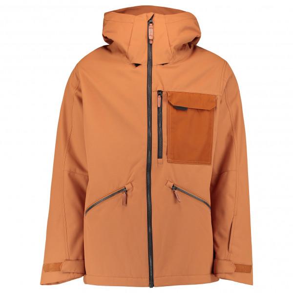 PM Utlty Jacket - Ski jacket