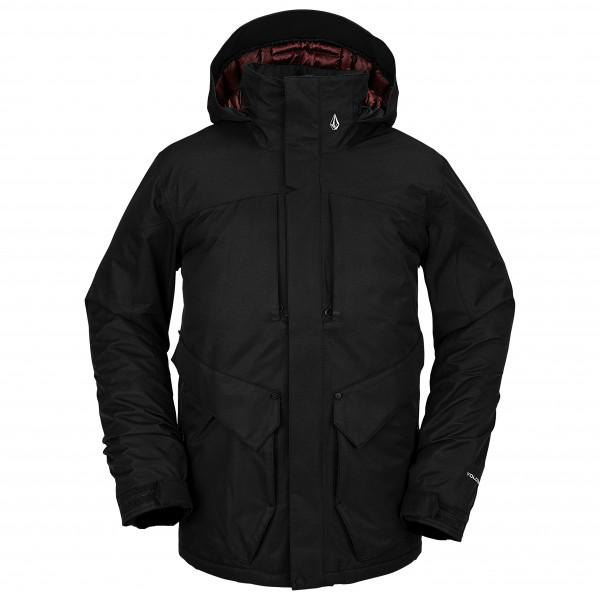 Volcom - Anders 2L TDS Jacket - Ski jacket