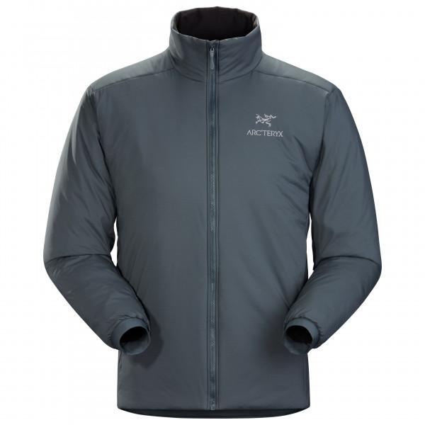 Arc'teryx - Atom AR Jacket - Tekokuitutakki