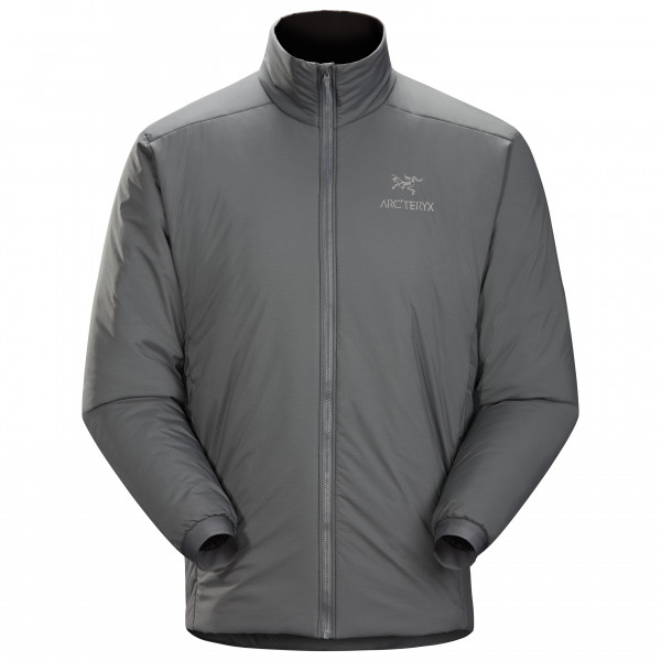 Atom AR Jacket - Synthetic jacket