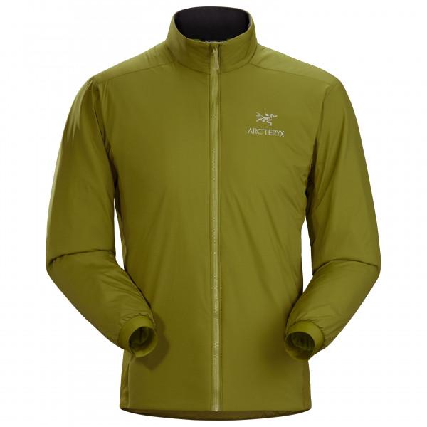 Arc'teryx Atom LT Jacket Kunstfaserjacke Elytron | S