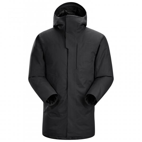 Arc'teryx - Therme Parka - Winter jacket