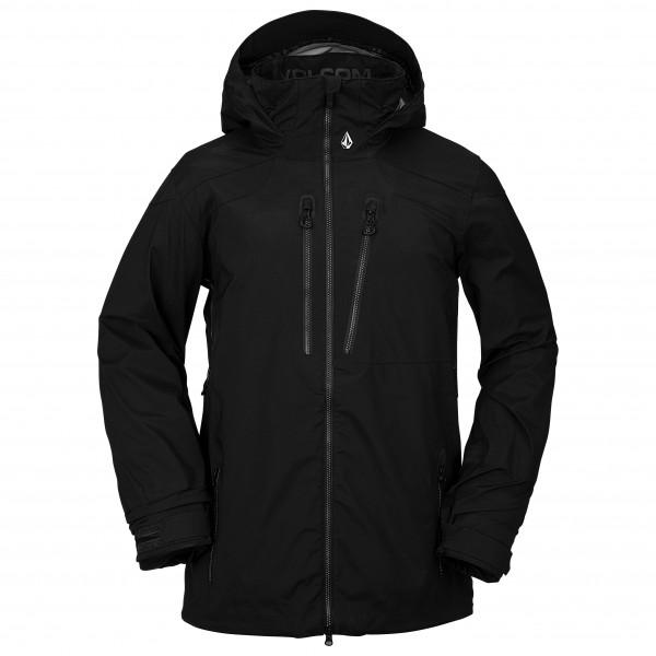 Volcom - Guch Stretch Gore Jacket - Veste de ski