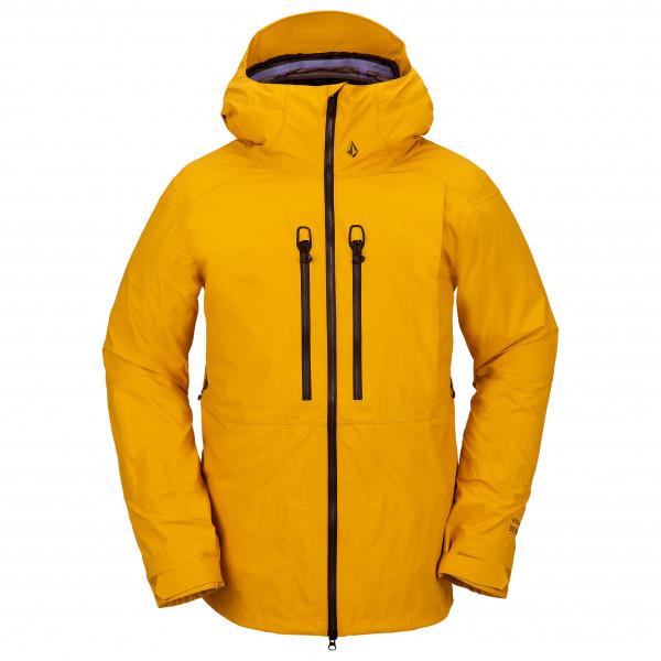 Volcom - Guide Gore-Tex Jacket - Ski jacket