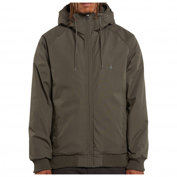 Volcom - Hernan 5K Jacket - Winter jacket