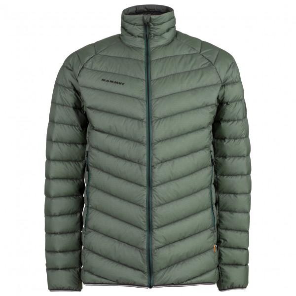Mammut - Meron Light Insulation Jacket - Daunenjacke