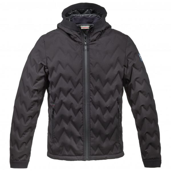 Dolomite - Canazei Jacket - Down jacket