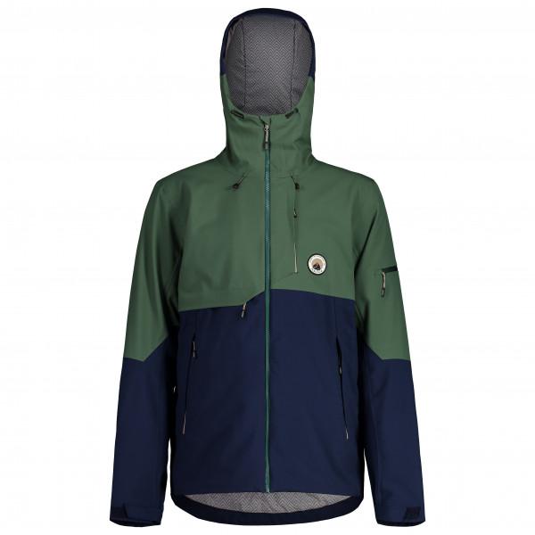 Maloja - MudestM. - Ski jacket