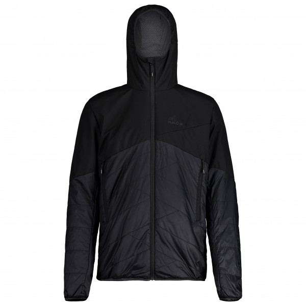 Maloja - WangdiM. - Synthetic jacket