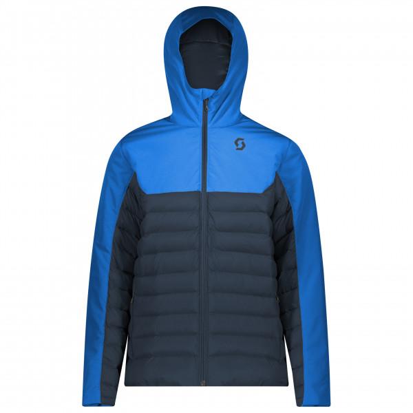 Scott - Jacket Insuloft Warm - Kunstfaserjacke