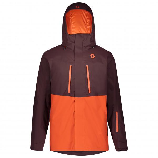 Scott - Jacket Ultimate DRX - Ski jacket