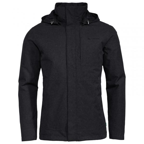 Limford Jacket IV - Winter jacket