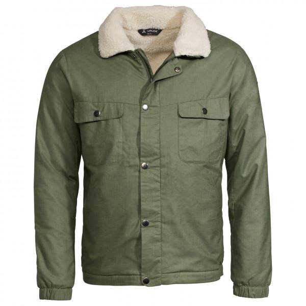 Vaude - Manukau Padded Jacket - Winter jacket