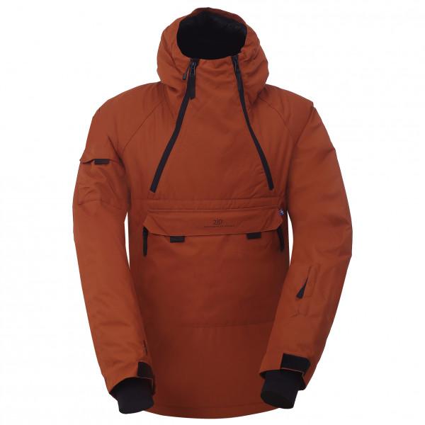 2117 of Sweden - Light Padded Ski Jacket Liden - Skijacke