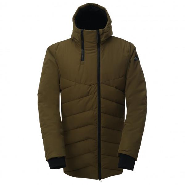 2117 of Sweden - Padded Jacket Ellanda - Talvitakki