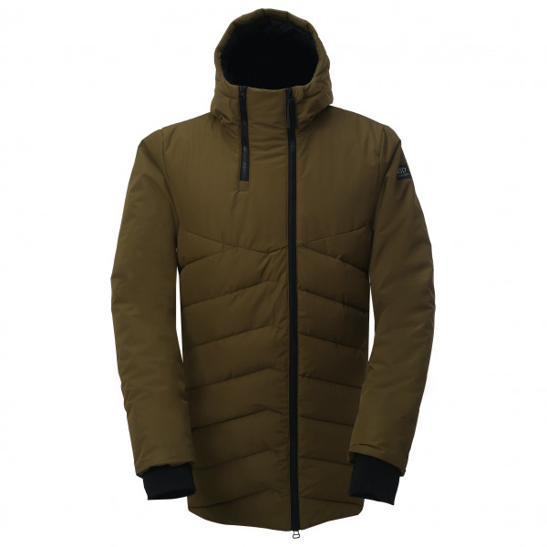 2117 of Sweden - Padded Jacket Ellanda - Winterjacke