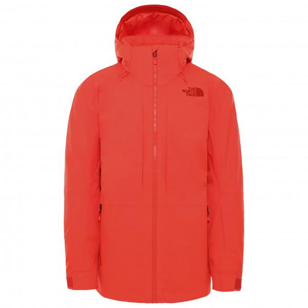 The North Face - Chakal Jacket - Laskettelutakki